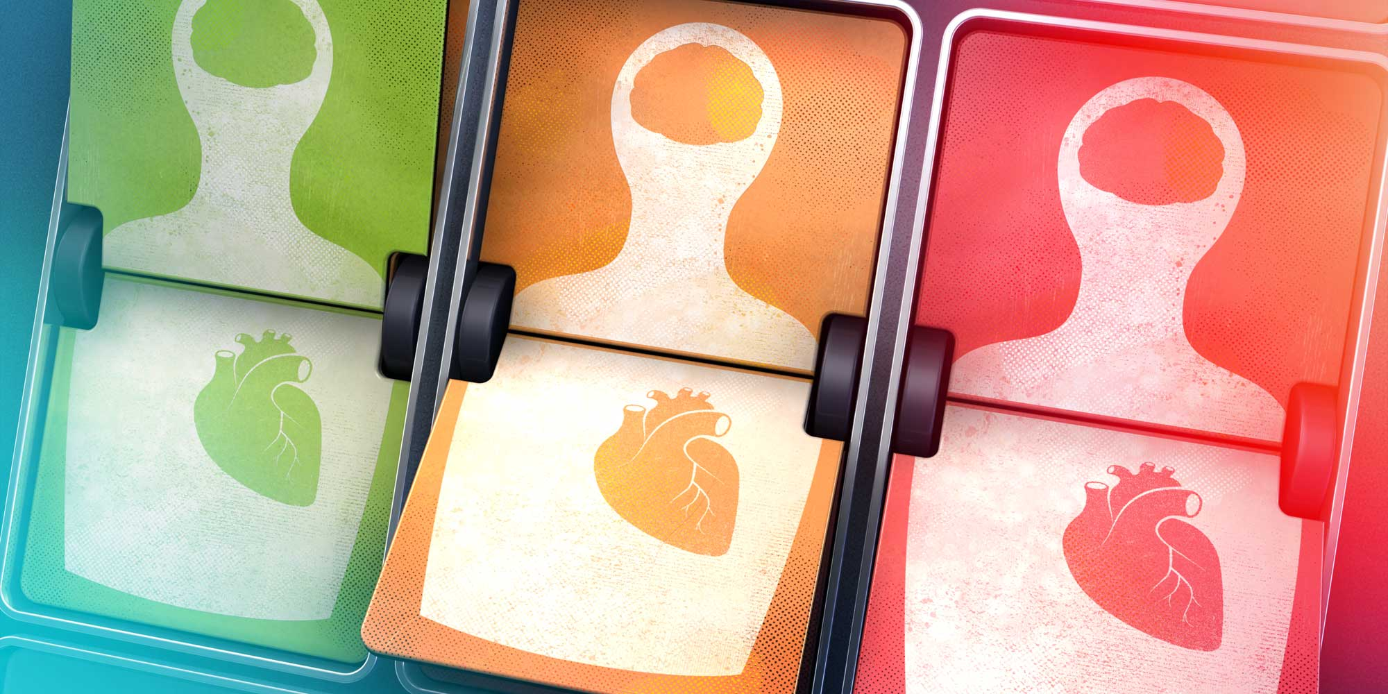 What's new in cardiovascular disease risk assessment and