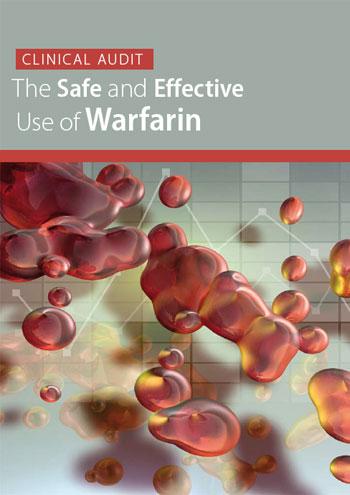 Warfarin uses