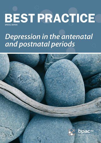 an introduction to the issue of clinical depression Comprehensive mental health and mental illness information on topics like depression, bipolar, suicide, anxiety, addiction,  mentalhelp &horizontalline.