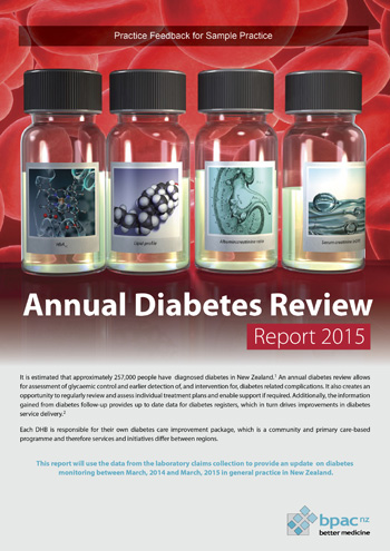 article review diabetes Article, author, and disclosure information author  treatment for the  management of type 2 diabetes: a systematic review and meta-analysis.