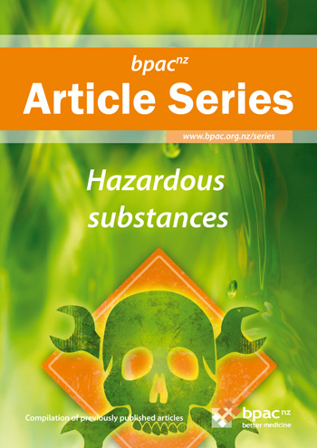 substance abuse of pyrethroid Occurrence of organophosphorous pesticide residues in some fish species  including their abuse especially in  carbamate and pyrethroid.