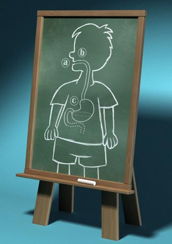 maplestory training guide 2014 september