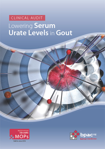 how to lower your uric acid level naturally list of foods to eat during gout attack uric acid test normal values